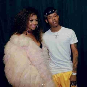 Boity Shares More Details on Collaboration with Nasty C